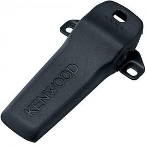 Kenwood KBH-14M