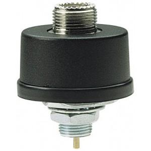 DV - PL Antenna mount