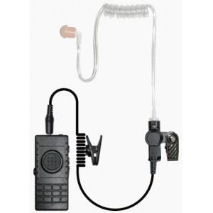MobilitySound BTH-300-R5