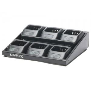 Kenwood KMB-35