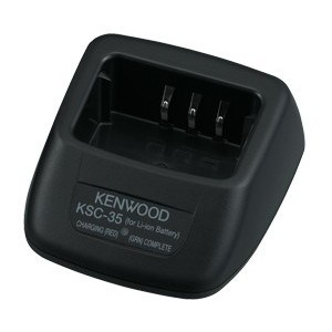 Kenwood KSC-35SCRE