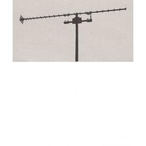 KLM 1.2-24LBX