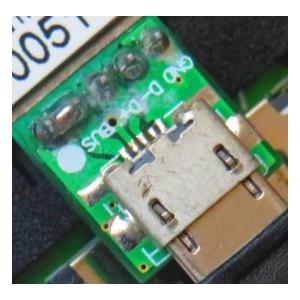 Inrico USBprog