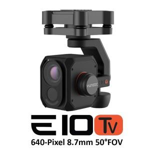 Yuneec E10TV