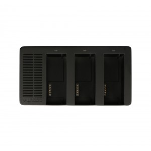 Yuneec ST16S Multi Charger