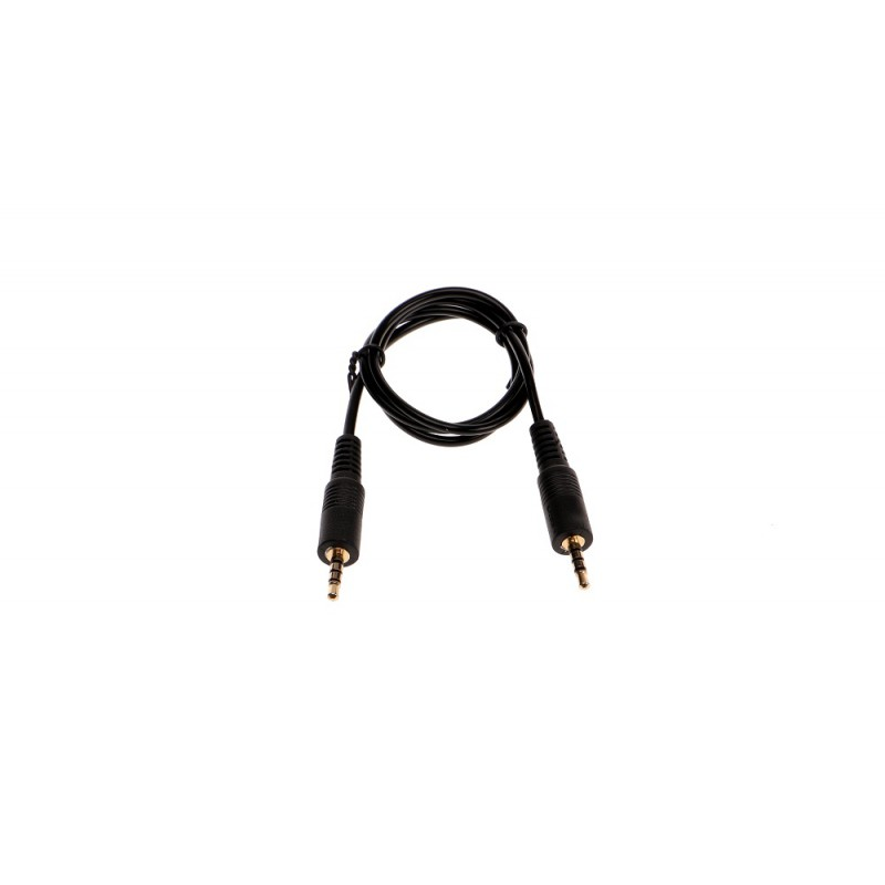 Yuneec GB603 LK58 Shutter Release Cable