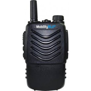 Mobilitysound BTH-400-AZ
