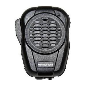 Mobilitysound BTH-600-F90-L0