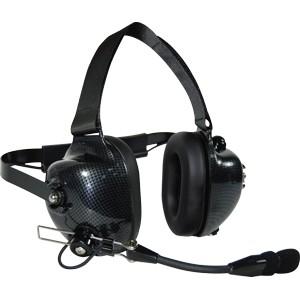 HF HS91-HF01