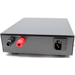 MAAS SPA-8100
