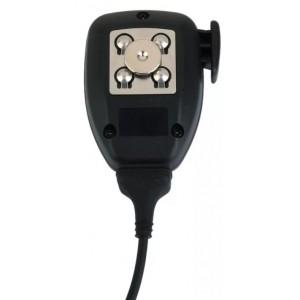 Inrico TM-7Plus Micro