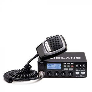 Midland Alan 48 Pro