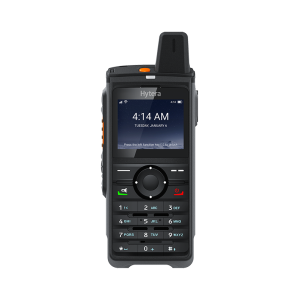Hytera PNC380 Pro