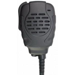Mobilitysound MP22-K1