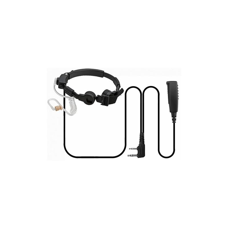Mobilitysound TP15-P23K1