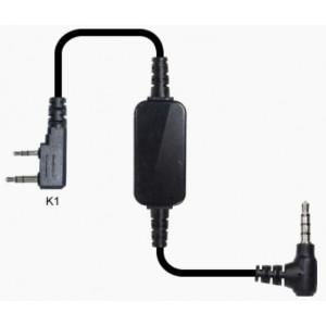 Mobilitysound C-Zello-K1