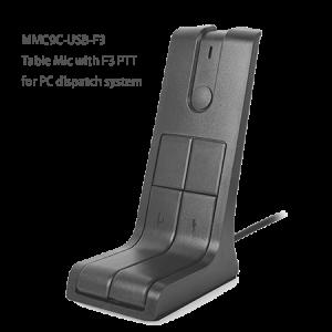 Mobilitysound MMC9C-USB