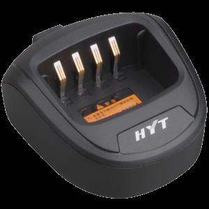 Hytera CH10A03