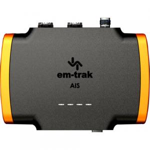 em-trak B923 AIS