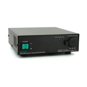 KPS-8230