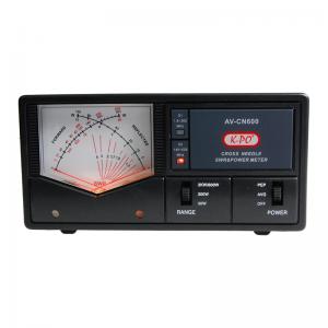 AV-CN600
