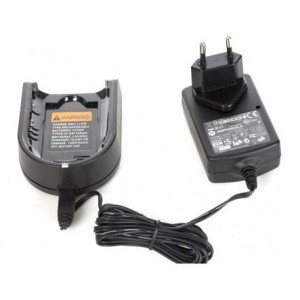 Motorola IXPN4028