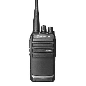 Wouxun KG-859