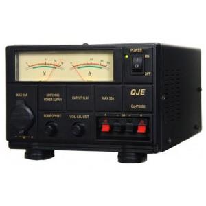 SPS-50 II
