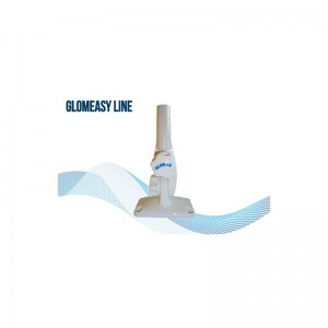 Glomex RA-135FME