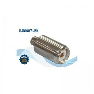 Glomex RA-351