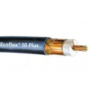 SSB Ecoflex-10 Plus