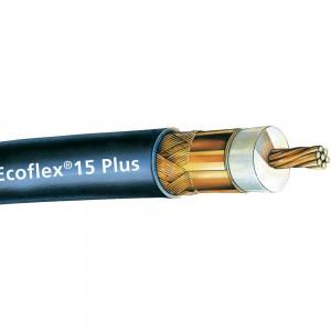 SSB Ecoflex 15Plus