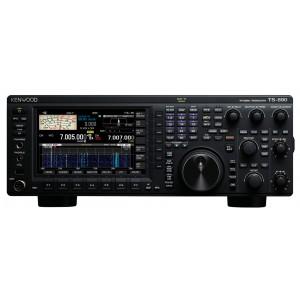 Kenwood TS-890