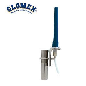 Glomex RA-111AIS