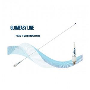 Glomex RA-106GRPFME