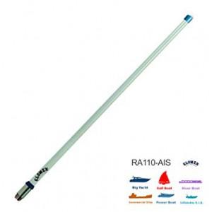 Glomex RA-110AIS