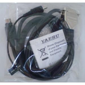 Yaesu CT-118