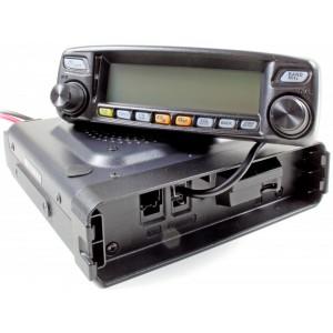 Yaesu FTM-100DE