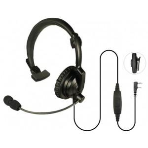 Mobilitysound HP24-P20K1