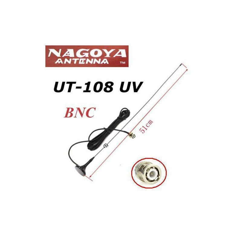 Nagoya UT-108V