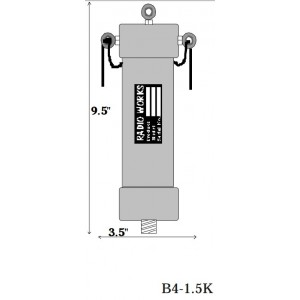 Radio Works B4-1.5K