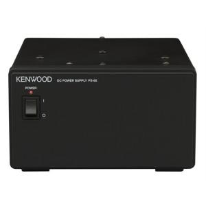 Kenwood PS-60E