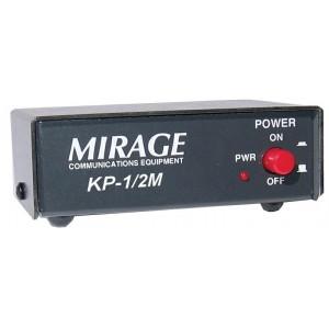 Mirage KP 1/2M