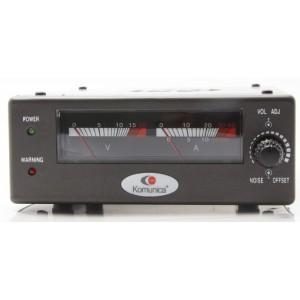 Komunica AV-830-NF