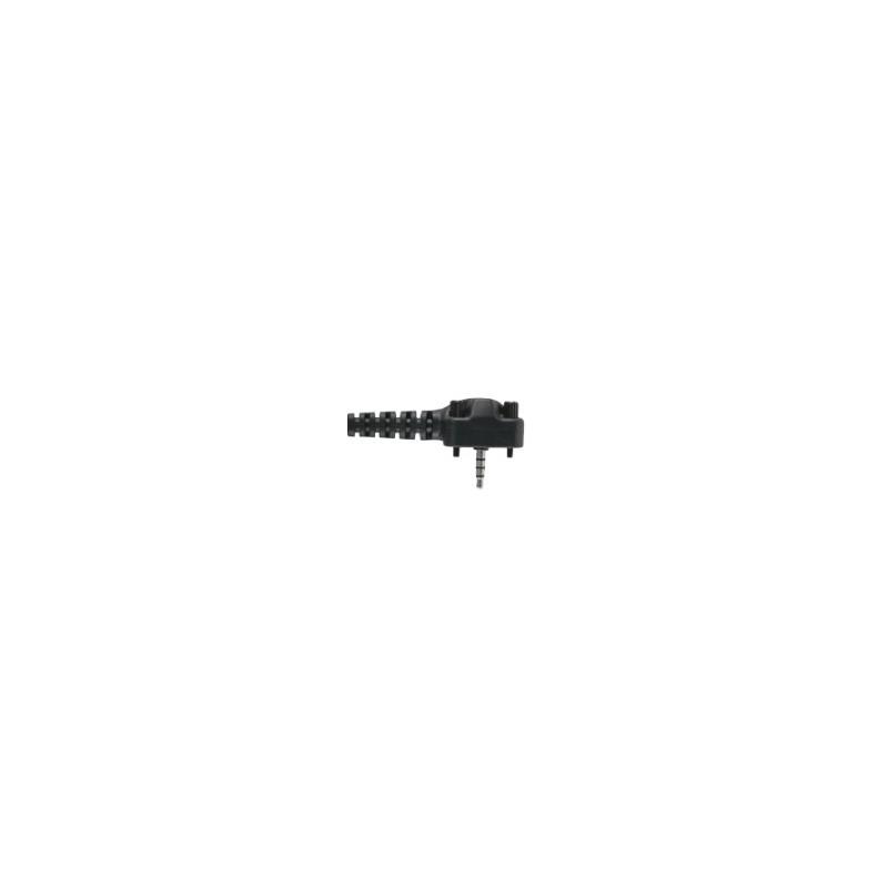 HF C-MP90Y4