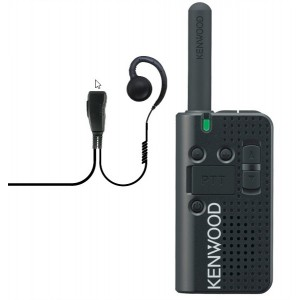 Kenwood PKT-23 Retail Pack