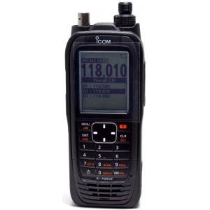 ICOM IC-A25CE
