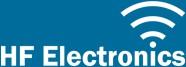 HF Electronics bvba
