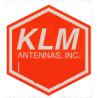 KLM Antennas