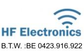 HF Electronics